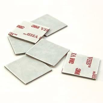 Cs Hyde 3m 4941 Very High Bond Conformable Acrylic Foam