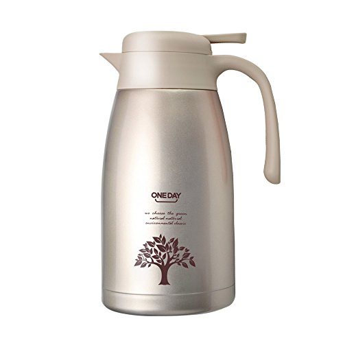 5 gallon coffee pot - 4