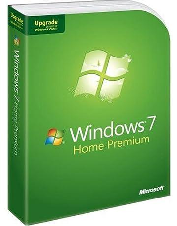 free windows 7 home premium repair download