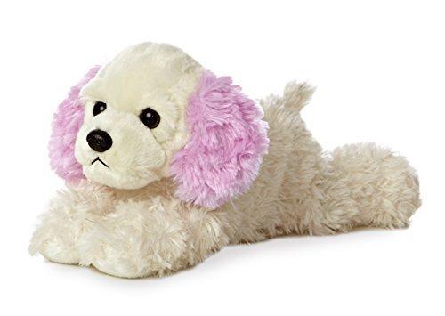 Aurora World Flopsie Cherie Dog Plush by Aurora World, Inc.