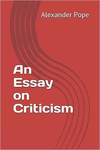 Cheap critical thinking writing service us