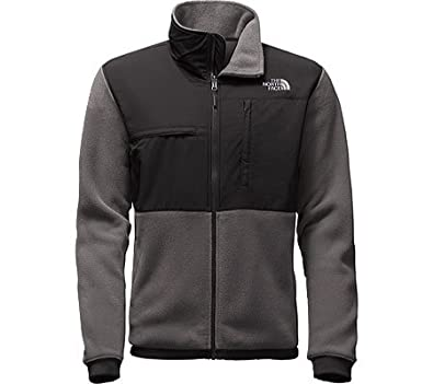 Denali jacket black friday