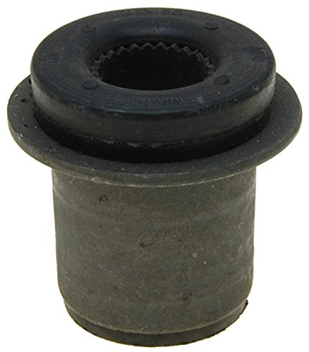 ACDelco 46G8019A Advantage Front Upper Suspension Control Arm Bushing (Arm Bushing Control Deville Cadillac)