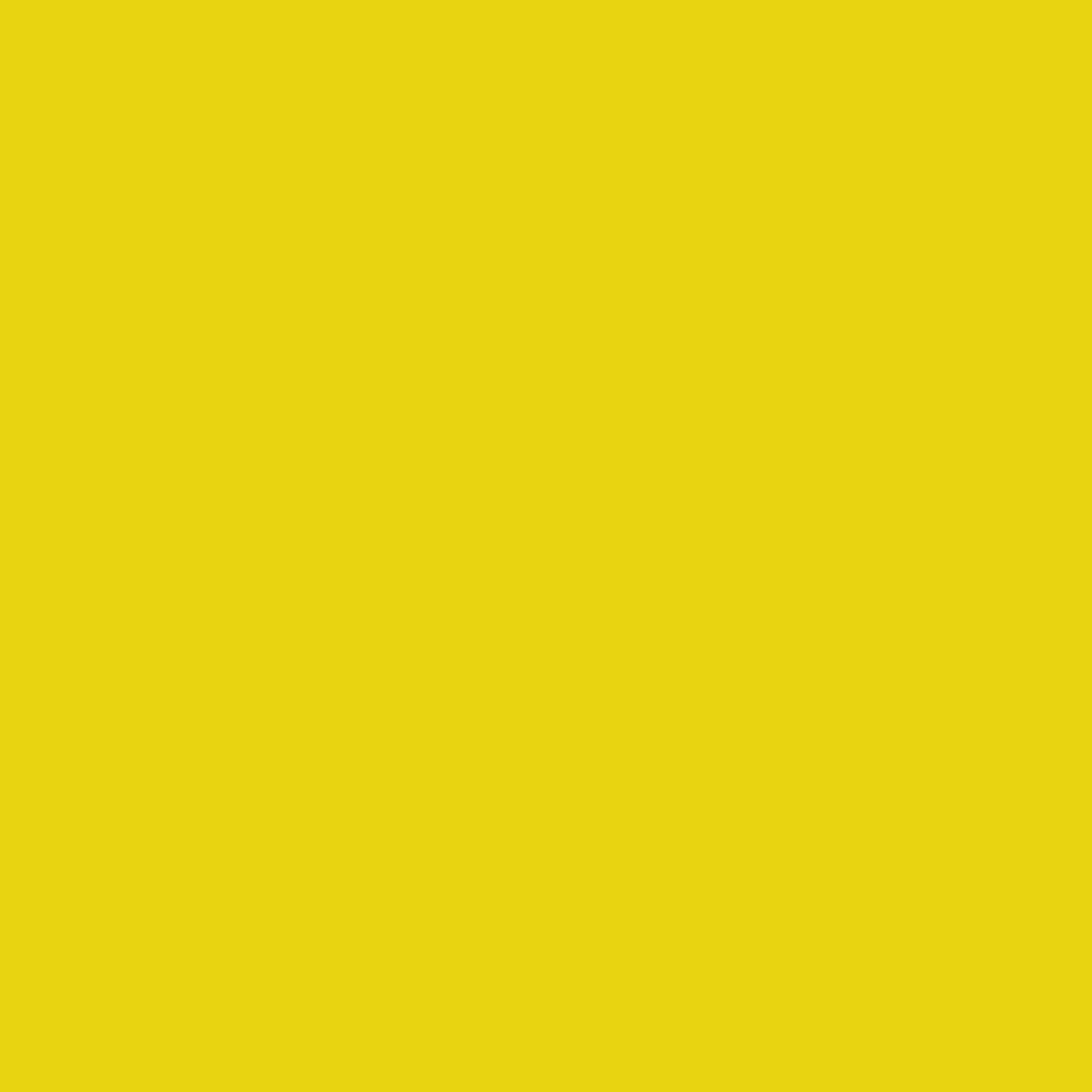 PrintYourHome Fliesenaufkleber für Küche und Bad Bad Bad   einfarbig weiß matt   Fliesenfolie für 20x20cm Fliesen   152 Stück   Klebefliesen günstig in 1A Qualität B0723BWFS4 Fliesenaufkleber c158c1