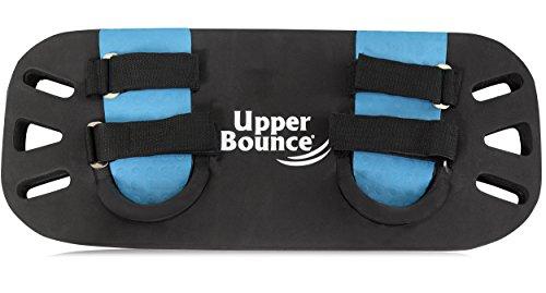 Trampoline Rebound Board - Rebound Board
