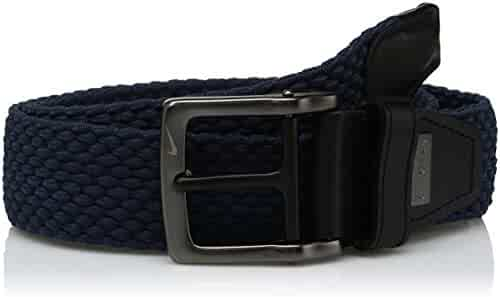 1d8e2c2f06100a Shopping Mavi or NIKE - Belts - Accessories - Men - Clothing, Shoes ...