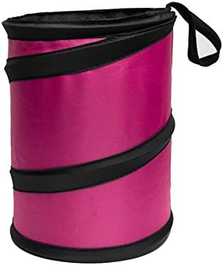 FH Group FH1120PINK Collapsible Waterproof