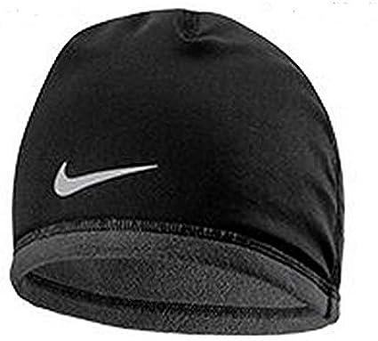 Nike Therma-Fit Gorro de lana para correr con aislamiento térmico ...