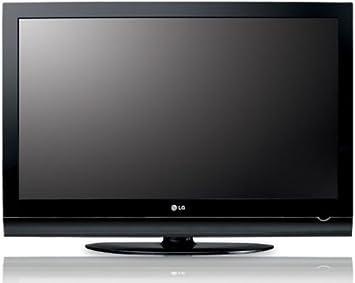 LG 42LG7000 - Televisión HD, Pantalla LCD 42 pulgadas: Amazon.es: Electrónica