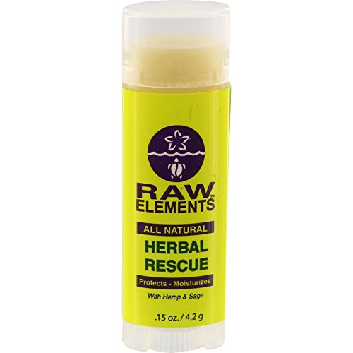 raw-elements-herbal-rescue-hemp-and-sage-lip-balm