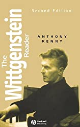 The Wittgenstein Reader (Wiley Blackwell Readers)
