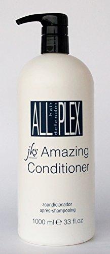 JKS ALL hd PLEX Amazing Conditioner Liter