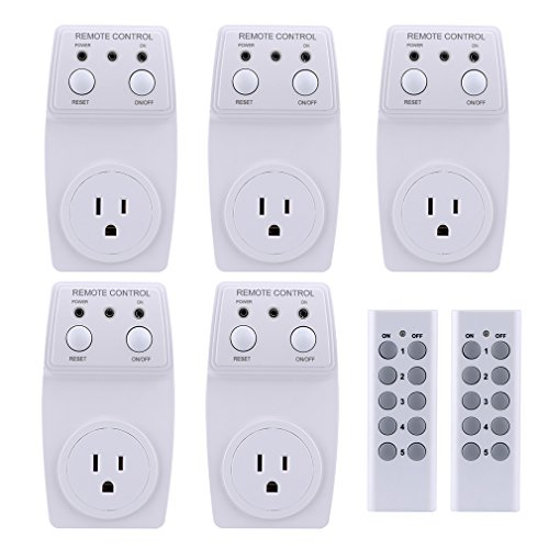 originenjoy-indoor-wireless-remote-control-electrical-outlet
