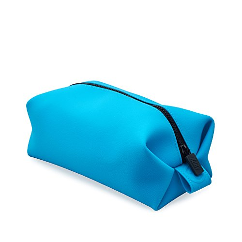 TOOLETRIES KOBY silicone resistant toiletry product image