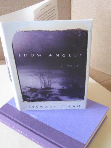 snow angel super set - 2
