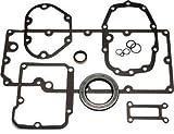 Cometic C9640 Complete Transmission Gasket/Seal/O-Ring Set