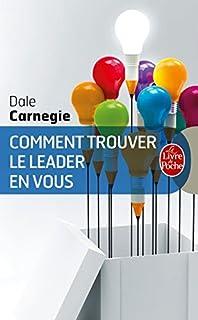 ET SOUCIS COMMENT GRATUIT TÉLÉCHARGER LES PDF STRESS LE DOMINER