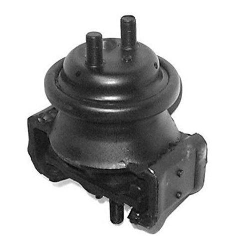 DuraMount DM 9007 Engine Motor Mount