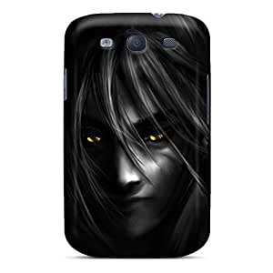 New Arrival CBuycases Hard Case For Galaxy S3 (xEL8399gCwL)