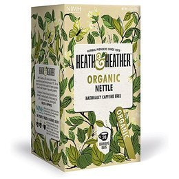 heath-heather-nettle-tea-20-bags-by-heath-heather