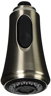 Moen 173137 Replacement Spray Head Only,