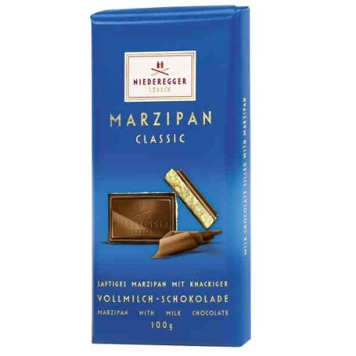 niederegger-marzipan-classic-vollmilch