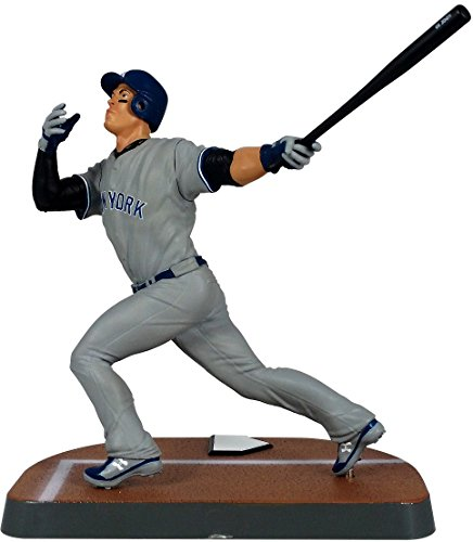Aaron Judge New York Yankees Imports Dragon Figure