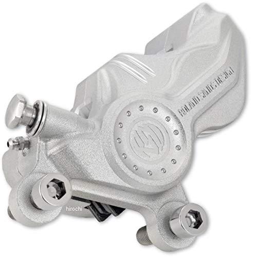 ローランドサンズデザイン RSD RR ブレーキ 137x4B 2K 11.5 1287-0073RSD-SMC RD5242   B01N8PR4RV