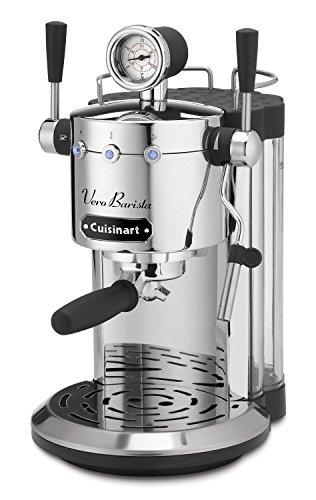Cuisinart ES1500 Professional Espresso (Cuisinart Espresso Machines)