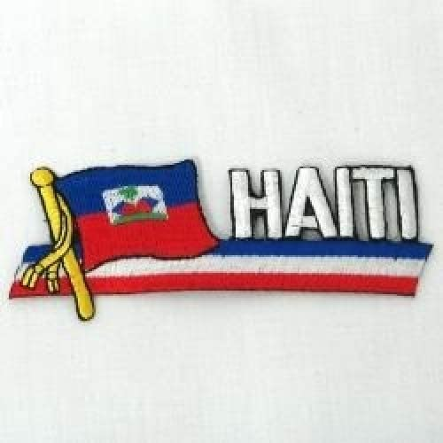 NEW ZEALAND KIWI BACKPACKER NATIONAL COUNTRY FLAG BADGE IRON SEW ON PATCH CREST