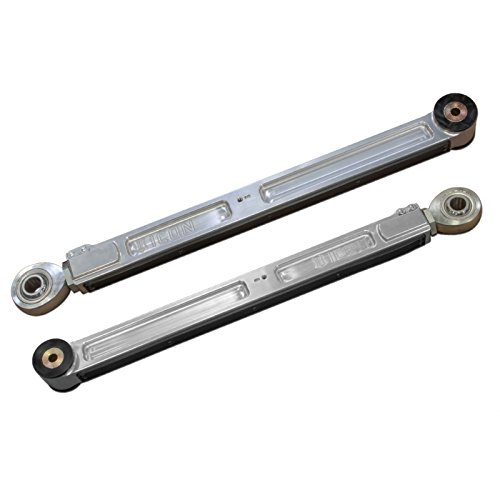 Bestselling Suspension Chassis Trailing Arms