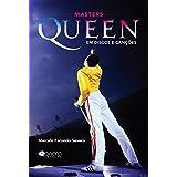 Masters Queen Em Discos E Canções