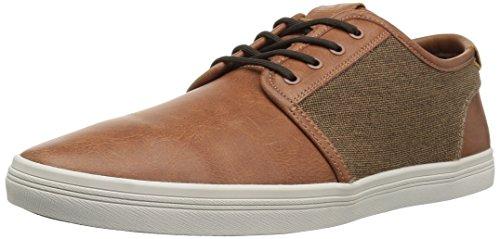 Datuccio 10 Mens Size US D Brown Aldo M Datuccio q4EnC1Ew