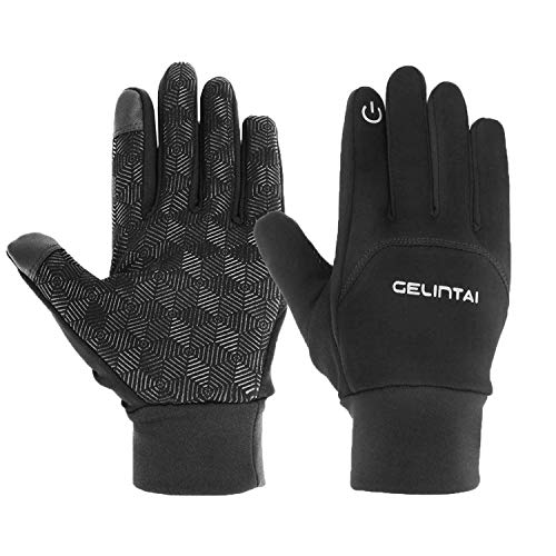 gloves (Medium)