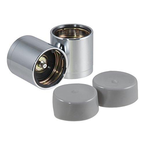 CURT  Bearing Protectors - Curt Manufacturing 22198