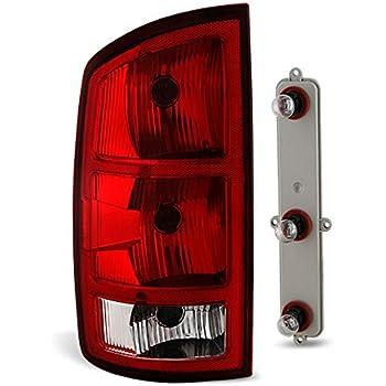 TOYOTA 57455-20050 Seat Mounting Bracket