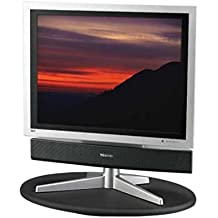Sanus Systems TV-LCDB Swivel Base for 13-inch to 30-inch LCD Displays