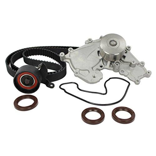 honda accord 1995 v6 engine parts - 7