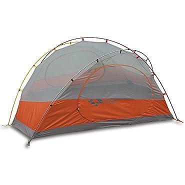 Mountainsmith Mountain Dome 3 Person 3 Season Tent