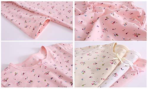 de pijamas Conjunto pijamas Conjunto Conjunto de pijamas de de algod algod de qwZzI1z7