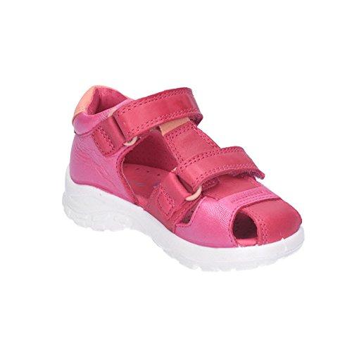 Ecco Schuhe GmbH Peekaboo BEETROOT pink