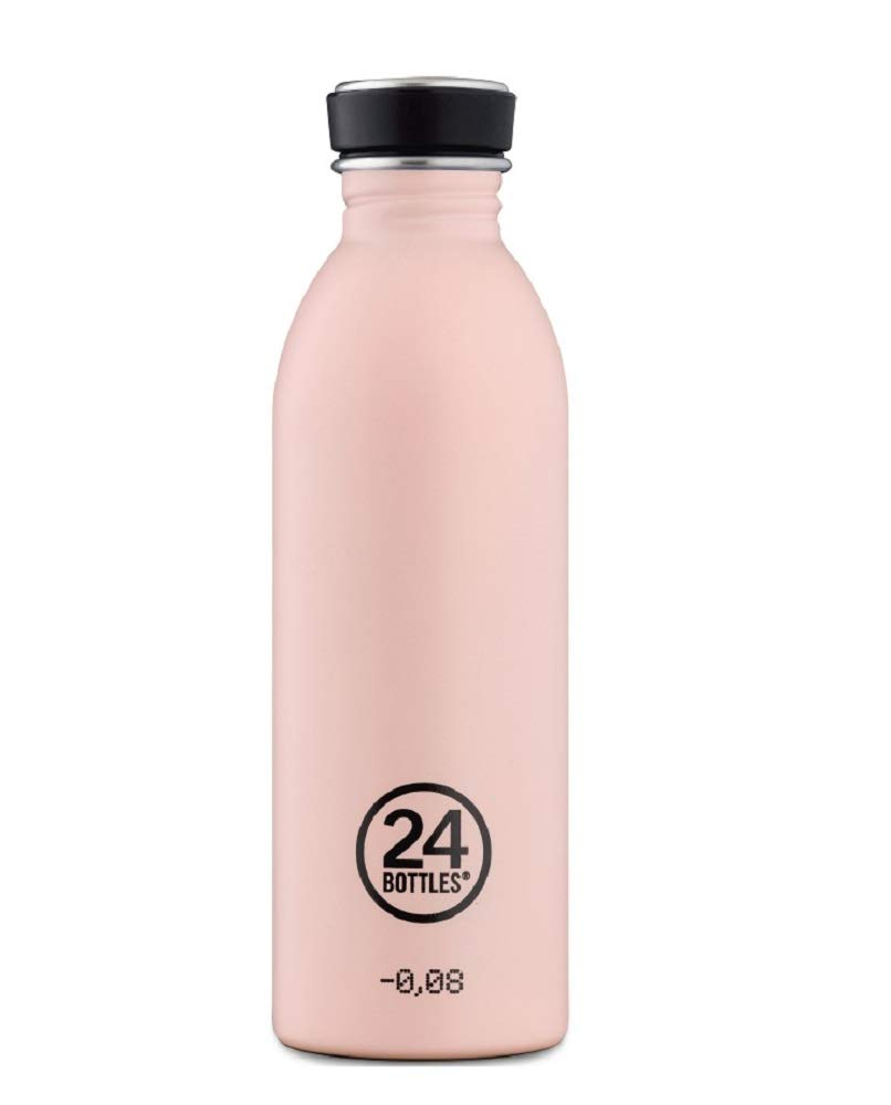 URBAN BOTTLE 050 STONE DUSTY PINK