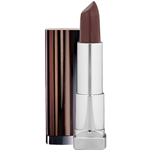 maybelline-new-york-colorsensational-lipstick-lipcolor-mocha-chino-310-new