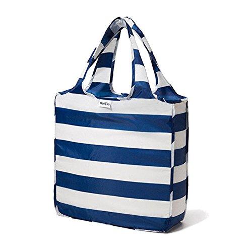 rume-medium-shopping-tote-reusable-grocery-bag-taylor