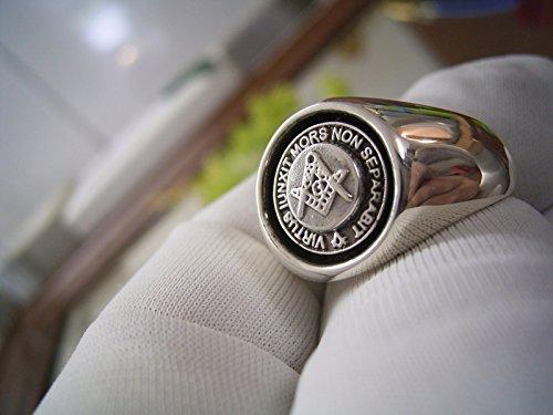 freemason-masonic-unique-ring-compasses-square-silver-gold-mason-ring-symbol-masonry