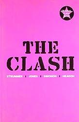 "The ""Clash"""