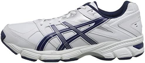 ASICS Men's Gel-190 TR Training Shoe
