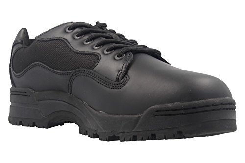 Force Commander adulto Negro 3624 boot Low Star unisex negro ZCxFpPx