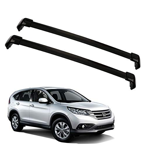 honda crv 2012 cross bar - 4