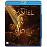 Book of Daniel [Blu-ray] [Import]